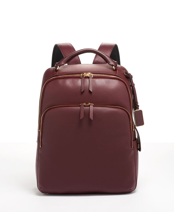 Stanton Gemma Backpack