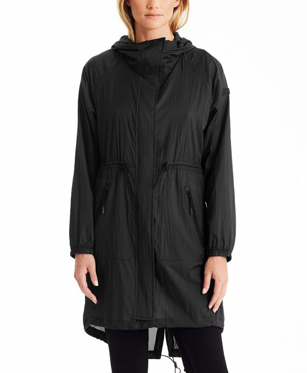 Outerwear Womens Women's Ultralight Rain Pack