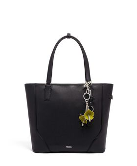 Floral Charm Tumi Womens Accents