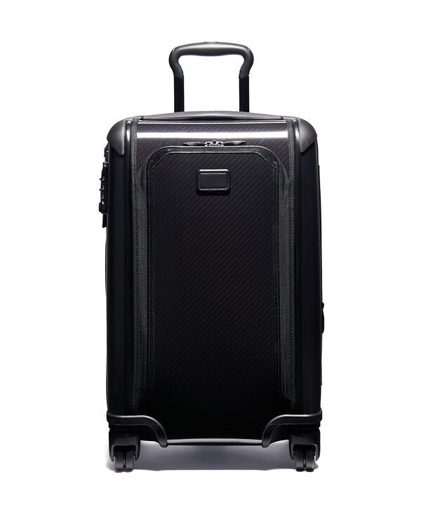 Tegra-Lite® International Expandable Carry-On