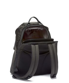 Douglas Backpack Alpha Bravo