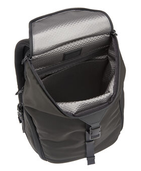 Willow Backpack Alpha Bravo