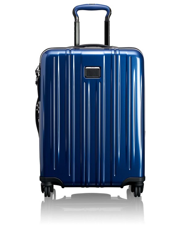 TUMI V3 Continental Expandable Carry-On