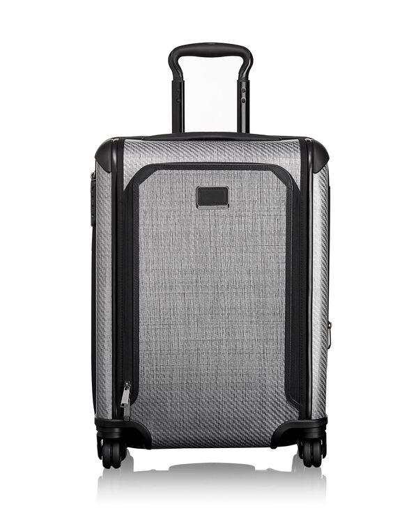 Tegra-Lite® Continental Expandable Carry-On