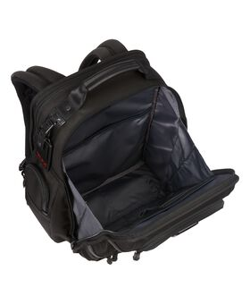 TUMI T-Pass® Business Class Brief Pack® Alpha 2