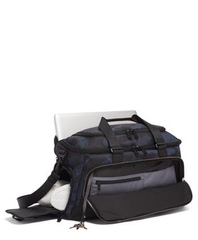 Mccoy Gym Bag Alpha Bravo