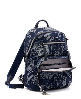 Hagen Backpack Voyageur