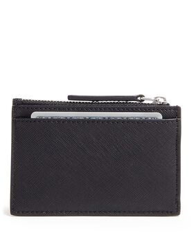 Zip Card Case Belden