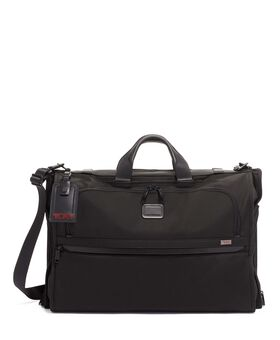 Garment Tri-Fold Carry-On Alpha 3