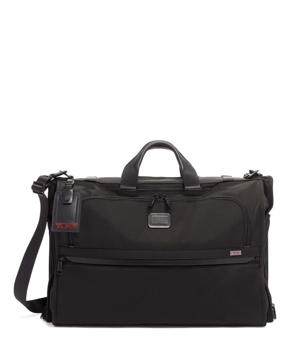 Alpha 3 Garment Tri-Fold Carry-On