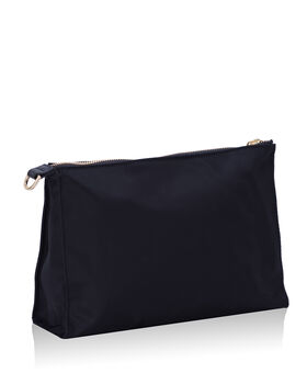 Basel Triangle Pouch Voyageur