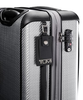 Tegra-Lite® Max International Expandable Hybrid Carry-On Tegra-Lite®