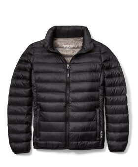Clairmont Pax Puff Jacket TUMIPAX Outerwear