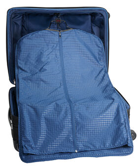 Macarthur Short Trip Expandable Packing Case Arrivé