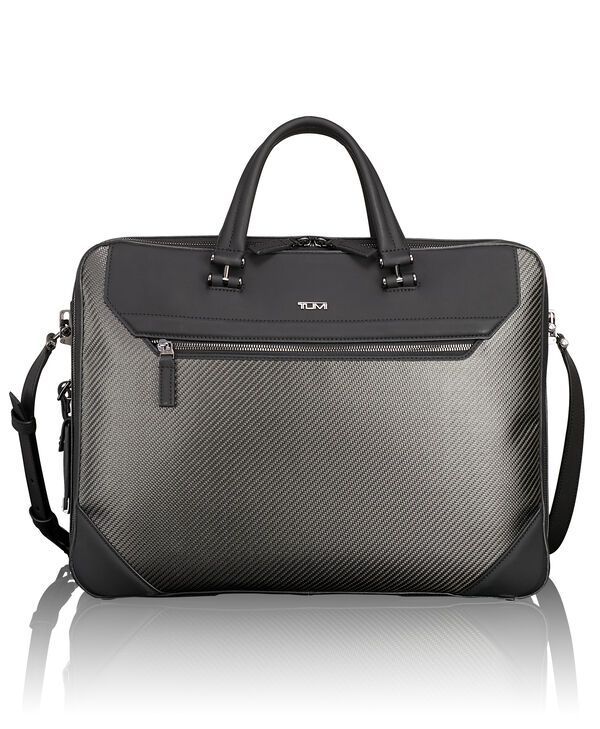 CFX Coleford Brief