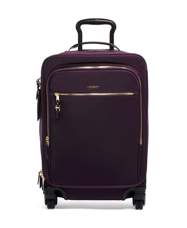 Voyageur Tres Léger International Carry-On