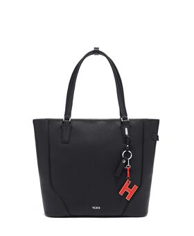 Letter Charm - H Tumi Womens Accents