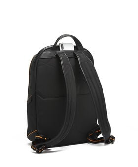 Velocity Backpack TUMI | McLaren