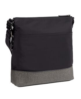 Canton Crossbody Holiday Womens