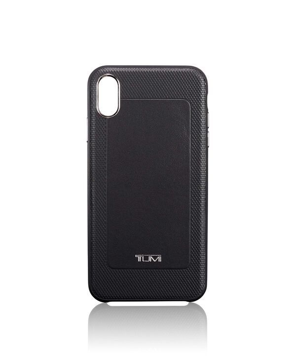 Mobile Accessory Leather Co Mold iPhone XS MAX