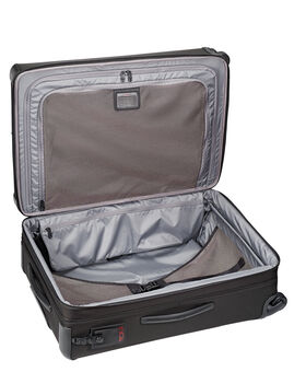 Medium Trip Expandable 4 Wheeled Packing Case Alpha 2