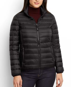 Clairmont Pax Puff Jacket S TUMIPAX Outerwear