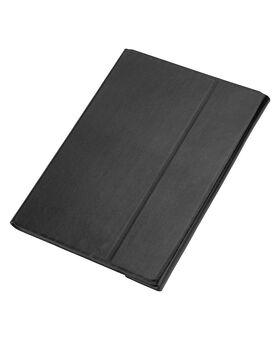 "Rotating Folio Case for 9.7"" iPad Pro Mobile Accessory"