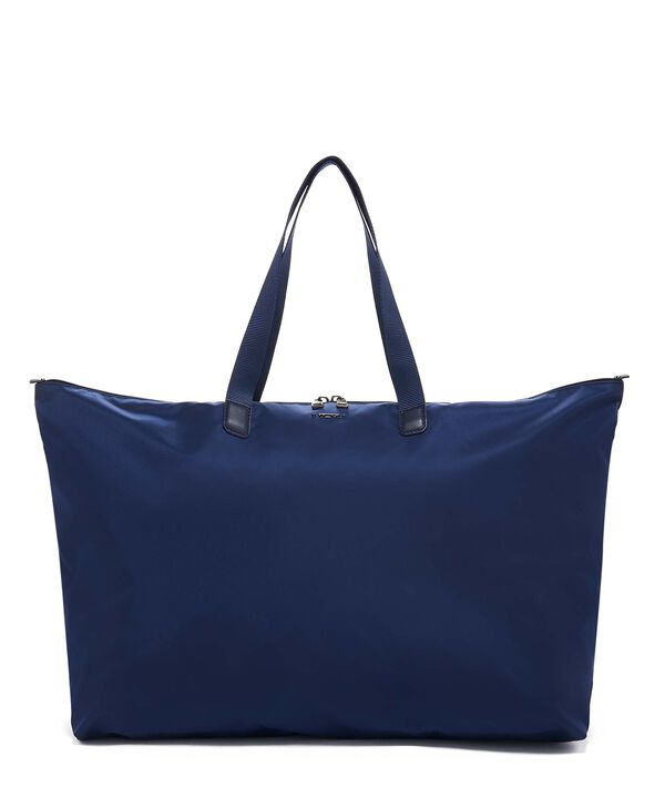 Voyageur Just In Case® Tote