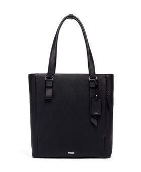 Justine North/South Tote Varek