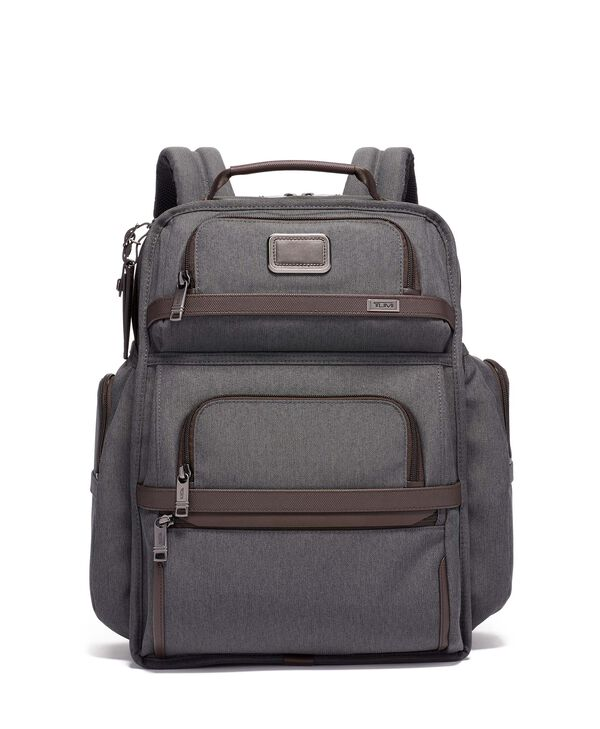 Alpha 3 TUMI T-Pass Brief Pack