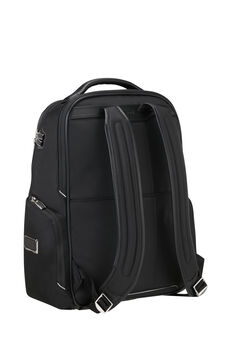 Bonn Backpack Arrivé