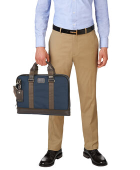 Andrews Slim Brief Alpha Bravo