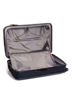 Worldwide Trip 4 Wheeled Packing Case Tumi V4