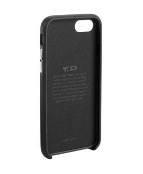 Leather Co Mold iPhone 8 Mobile Accessory