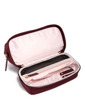 Selma Cosmetic Case Voyageur