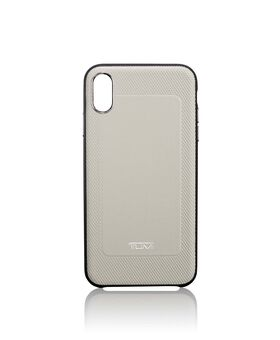 Leather Co Mold iPhone XS MAX Mobile Accessory