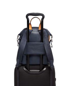 Pat Backpack Spring Ltd Womens