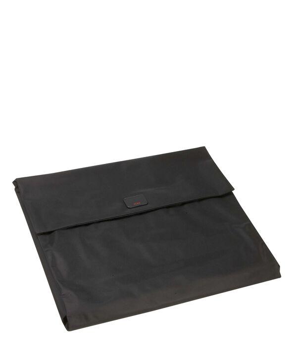 Travel Accessory Medium Flat Folding Pack