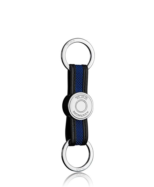 Key Fobs Alpha Valet Key Fob