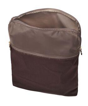 Laundry Bag Travel Accessory