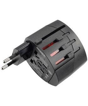 Electric Adaptor Electronics