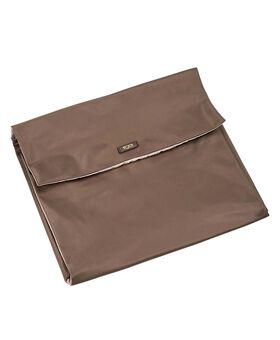 Medium Flat Folding Pack Travel Accessory