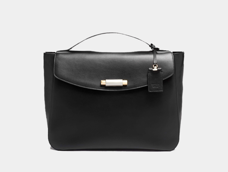 Väskor Hitta din nästa väska online här hos Vä