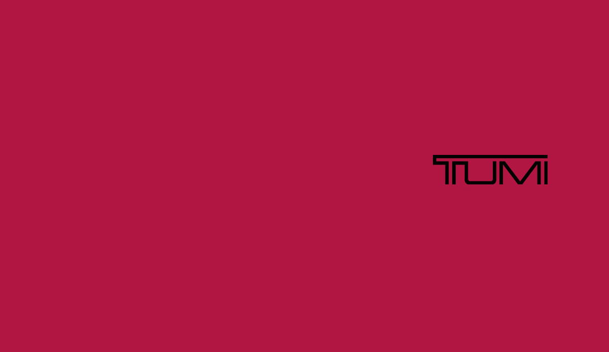 No nearby stores found